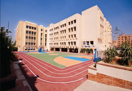 مصاريف مدرسة منارة القاهرة للغات الخاصة في مصر 2020 ، 2021 - college us  بالعربي
